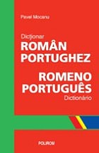 Dictionar roman-portughez