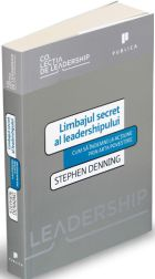 Limbajul secret al leadershipului
